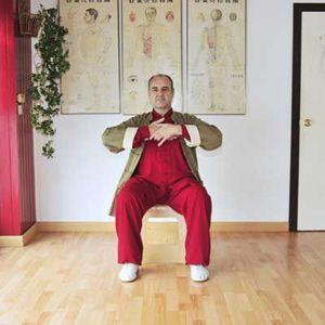 Cuando practicar Qigong